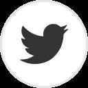 link zu twitter profil