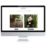 Webshop Milliwonka